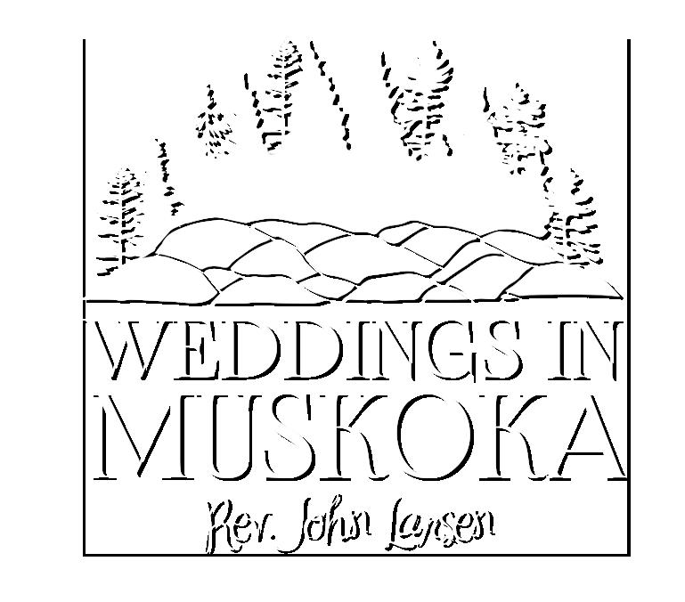 final-weddings-logo