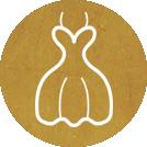 icon-dress